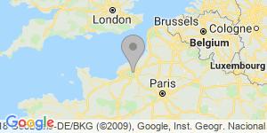 adresse et contact Estelle et Philippe, Haute Normandie, France