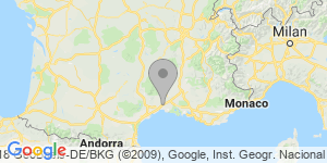 adresse et contact TR Conseil, Lunel-viel, France