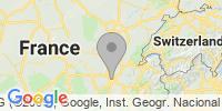 adresse et contact VendezVosVO, Lyon, France