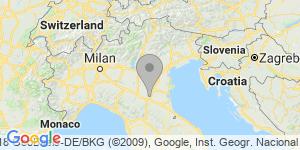 adresse et contact Enailstore de Bolelli Massimiliano, Funo di Argelato - Bologne, Italie