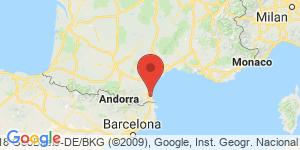 adresse et contact Speedy Web Perpignan, Corneilla del Vercol, France