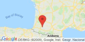 adresse et contact Sud Loire Projection, La Chapelle Heulin, France