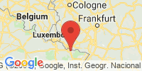 adresse et contact Top Bijoux Fantaisies, Sarreguemines, France