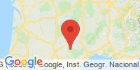 adresse et contact Le Moulin du Barthas, Montredon-Labessonnié, France