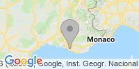 adresse et contact uncoiffeur.com, Marseille, France
