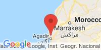 adresse et contact AgadirCar, Agadir, Maroc