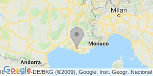 adresse et contact Lili des collines, Peypin, France