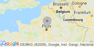 adresse et contact Nature Essence, Maisons-Alfort, France