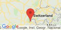 adresse et contact Roberto Giuliani, Genève, Suisse