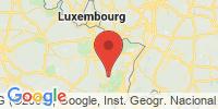 adresse et contact Gîte de Champdray, Champdray, France