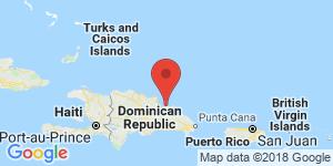 adresse et contact Lt evolution, Las Terrenas, République Dominicaine