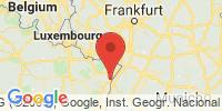adresse et contact Centre Futura Strasbourg-Schiltigheim, Schiltigheim, France