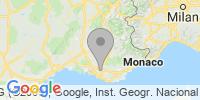 adresse et contact Au dela du vin, Fuveau, France