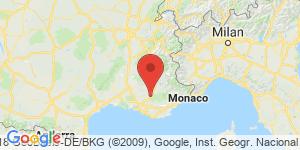 adresse et contact Complexe Hôtelier et Centre Regain, Sainte Tulle, France