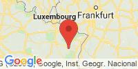 adresse et contact Toussaint claude manutention, Senones, France