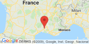 adresse et contact L'Enclos des Saveurs, Cabrières, France