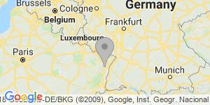 adresse et contact CROQUART, Molsheim, France