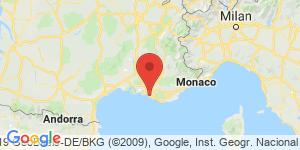 adresse et contact OrdiBoutiK / OrdiCliniK, Marseille, France