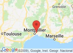 adresse rayofnight-websites.com, Baillargues, France