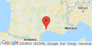 adresse et contact CelineDesign, Montpellier, France