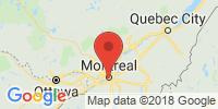 adresse et contact Plomberie Montréal, Montréal Verdun, Canada