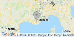 adresse et contact Provence Location saisonnière, Var, France