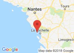 adresse ile-de-reve.fr, Ile de Ré, France