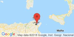 adresse et contact Assistance Dentaire Tunisie, La Marsa, Tunisie