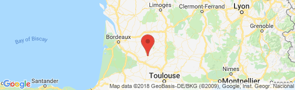 adresse delfaut.fr, Villeneuve-sur-Lot, France