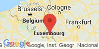 adresse et contact Myagency.lu sarl, bereldange, Luxembourg