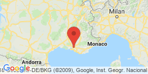 adresse et contact Direct Fleet, aix en provence, France