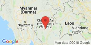 adresse et contact Destination Leader, Mueang Chiang Mai, Thaïlande