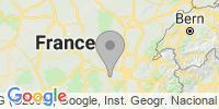 adresse et contact E-Vape, Montrond-les-Bains, France