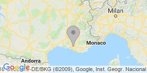 adresse et contact Degriff'stock, Les Milles, France