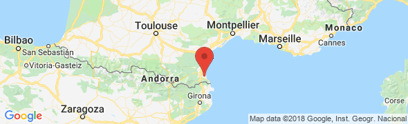 adresse gestion-patrimoine66.com, Elne, France