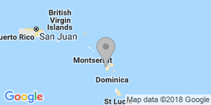 adresse et contact Creawebstudio, Bouillante, Guadeloupe