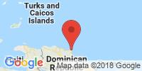 adresse et contact Playa Diamante, Cabrera, République Dominicaine