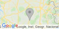 adresse et contact BM Services, La Canourgue, France