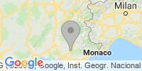 adresse et contact Pistache & Chocolat, Manosque, France