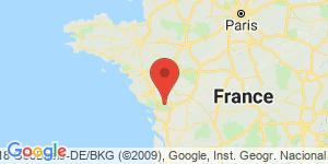 adresse et contact Office du tourisme Vendée Sèvre Autise, Maillezais, France