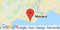 adresse et contact CTA Le Théo, Le Beausset, France