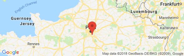 adresse eventstraiteur.fr, Vigneux-sur-Seine, France