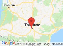 adresse db-construction.fr, TOULOUSE, France