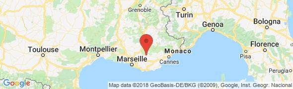 adresse sixmsens.com, Tavernes, France