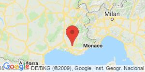 adresse et contact Eko Travaux, La Bastidonne, France
