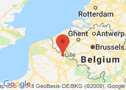 adresse post-graduate.fr, Loos, France