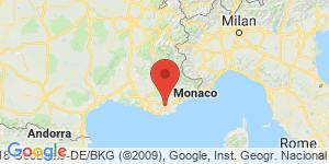 adresse et contact AS Assist' Secrétariat, Flassans sur Issole, France