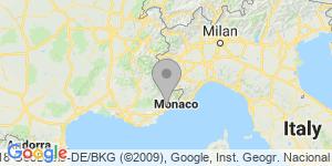 adresse et contact Photosud, Roquefort-les-Pins, France