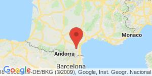 adresse et contact La Maison du Miel et des Arômes, Cucugnan, France