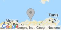 adresse et contact ACCIA AUTOMATION, Skikda, Algérie